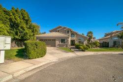 Photo of 1280 TOPAZ CT, Calexico, CA 92231 (MLS # 18311246IC)