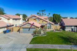Photo of 2484 VINE ST, El Centro, CA 92243 (MLS # 18311420IC)
