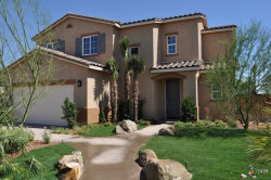 Photo of 650 Las Lomas, Imperial, CA 92251 (MLS # 18311646IC)