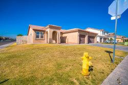 Photo of 901 E RIVERA AVE, Calexico, CA 92231 (MLS # 18311826IC)