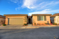 Photo of 336 JASMINE PL, Brawley, CA 92227 (MLS # 18312270IC)