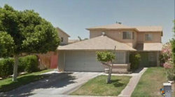 Photo of 2460 W OLIVE AVE, El Centro, CA 92243 (MLS # 18312382IC)