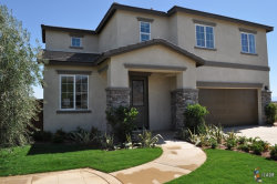 Photo of 642 Las Lomas, Imperial, CA 92251 (MLS # 18312434IC)