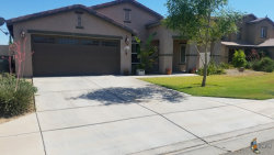 Photo of 651 BAHIA ST, Imperial, CA 92251 (MLS # 18313624IC)
