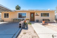 Photo of 565 PALO VERDE AVE, Holtville, CA 92250 (MLS # 18313686IC)