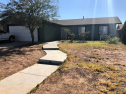 Photo of 51 E 3RD ST, Heber, CA 92249 (MLS # 18313714IC)