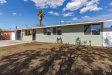 Photo of 1578 WENSLEY AVE, El Centro, CA 92243 (MLS # 18315950IC)