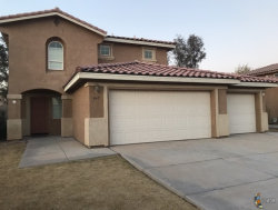 Photo of 669 KITTY HAWK CT, Imperial, CA 92251 (MLS # 18319264IC)