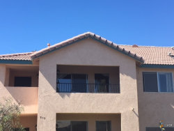 Photo of 1200 RODEO DR, Imperial, CA 92251 (MLS # 18320264IC)