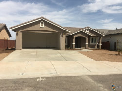 Photo of 962 S 2nd. ST, Brawley, CA 92227 (MLS # 18321898IC)