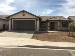 Photo of 955 S 2nd. ST, Brawley, CA 92227 (MLS # 18321904IC)