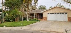 Photo of 1936 WENSLEY AVE, El Centro, CA 92243 (MLS # 18322826IC)