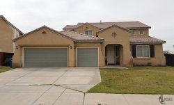 Photo of 2663 OASIS ST, Imperial, CA 92251 (MLS # 18323038IC)