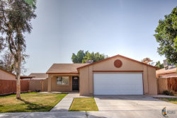 Photo of 991 EUCALYPTUS AVE, Brawley, CA 92227 (MLS # 18323438IC)