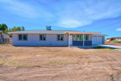 Photo of 519 LEE RD, Imperial, CA 92251 (MLS # 18325010IC)