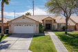 Photo of 614 YUCCA ST, Imperial, CA 92251 (MLS # 18325184IC)