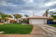 Photo of 660 YUCCA ST, Imperial, CA 92251 (MLS # 18325360IC)