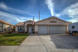 Photo of 678 YUCCA ST, Imperial, CA 92251 (MLS # 18325702IC)