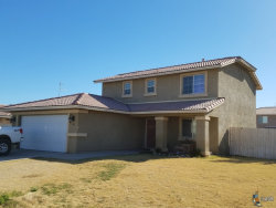 Photo of 708 H RAMOS AVE, Calexico, CA 92231 (MLS # 18326750IC)
