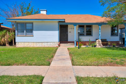 Photo of 1442 W BRIGHTON AVE, El Centro, CA 92243 (MLS # 18326752IC)