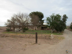Photo of 96 NECKEL RD, Imperial, CA 92251 (MLS # 18328352IC)