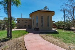 Photo of 329 E STATE ST, El Centro, CA 92243 (MLS # 18329216IC)