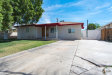 Photo of 1109 S 14TH ST, El Centro, CA 92243 (MLS # 18329982IC)