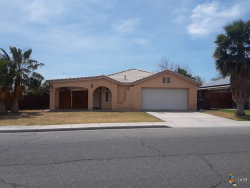 Photo of 1304 MEADOW DR, Calexico, CA 92231 (MLS # 18330368IC)