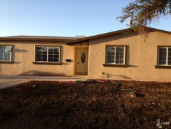 Photo of 576 SOUTHWIND DR, El Centro, CA 92243 (MLS # 18331572IC)