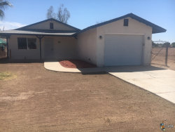 Photo of 1252 Jones ST, Brawley, CA 92227 (MLS # 18331990IC)