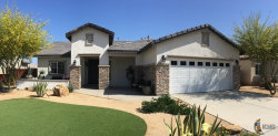 Photo of 2376 PARKT CT, Imperial, CA 92251 (MLS # 18332234IC)