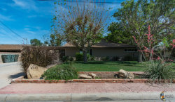 Photo of 633 W D ST, Brawley, CA 92227 (MLS # 18332874IC)