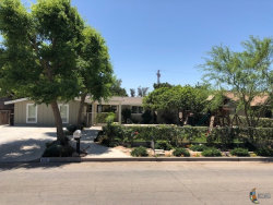 Photo of 620 WE D ST, Brawley, CA 92227 (MLS # 18334018IC)
