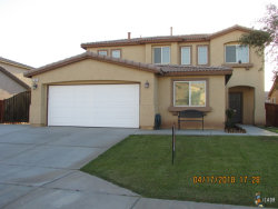 Photo of 843 S 1ST ST, Brawley, CA 92227 (MLS # 18334366IC)