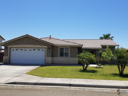 Photo of 1240 A. Aceves ST, Calexico, CA 92231 (MLS # 18334658IC)