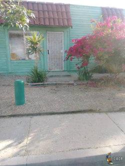 Photo of 204 204, Calexico, CA 92231 (MLS # 18334870IC)