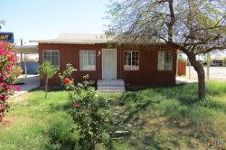 Photo of 2304 SLAYTON RD, Holtville, CA 92250 (MLS # 18334890IC)