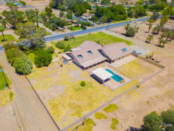 Photo of 2779 W MAIN ST, El Centro, CA 92243 (MLS # 18335008IC)