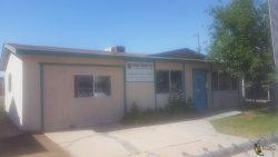 Photo of 109 W CALIFORNIA ST, Calipatria, CA 92233 (MLS # 18335150IC)