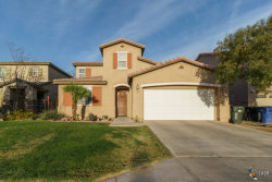 Photo of 754 MILANO CT, Brawley, CA 92227 (MLS # 18335246IC)
