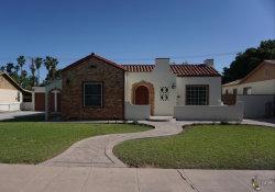 Photo of 414 ETHEL ST, Calexico, CA 92231 (MLS # 18335428IC)