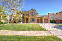 Photo of 2949 LENREY CT, El Centro, CA 92243 (MLS # 18335466IC)