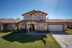 Photo of 2430 STAPLETON CT, Imperial, CA 92251 (MLS # 18337406IC)