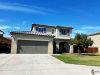 Photo of 686 BAHIA ST, Imperial, CA 92251 (MLS # 18339240IC)