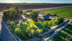 Photo of 794 W ROSS RD, El Centro, CA 92243 (MLS # 18340338IC)