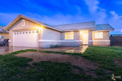 Photo of 188 W MADRONE CIR, Imperial, CA 92251 (MLS # 18340680IC)