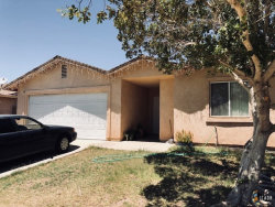 Photo of 20 E CANTALOUPE ST, Heber, CA 92249 (MLS # 18341368IC)