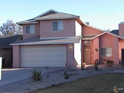 Photo of 418 ROADRUNNER LN, Imperial, CA 92251 (MLS # 18342350IC)