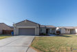 Photo of 286 FONZIE AVE, Imperial, CA 92251 (MLS # 18342648IC)