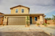 Photo of 344 MARIGOLD PL, Brawley, CA 92227 (MLS # 18342936IC)